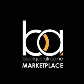 Boutiqueafricaineonline