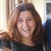 Serenella Nicoletti