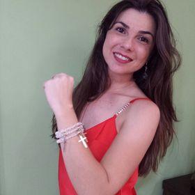 Lilian Guerreiro