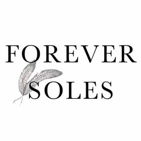 Forever Soles