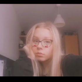 _ami_ Zdrojewska