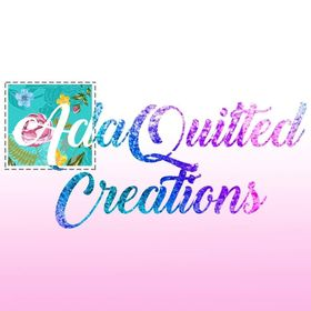 Ada Quilted Creations