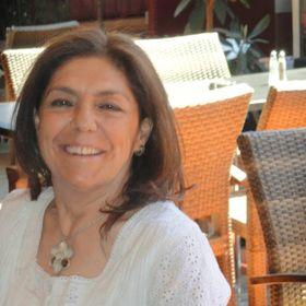 Fatma TOKEL