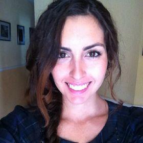 Noemi Suárez
