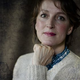 Henriette van Zeggeren