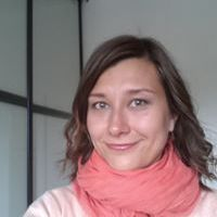 Annika Kuosku