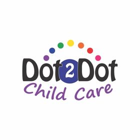 Dot 2 Dot Child Care