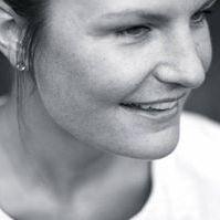 Malin Damberg
