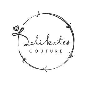 Delikates Couture