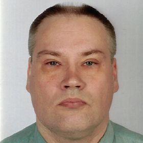 Marko Liuksiala