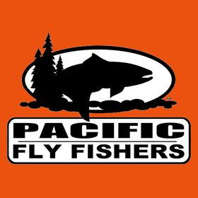 Pacific Fly Fishers