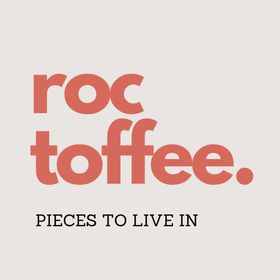 Roc Toffee Studio - Luxe Gemstone Jewelry