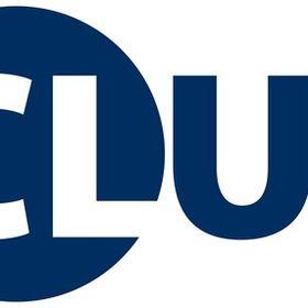 Clue Dental Marketing, Inc.