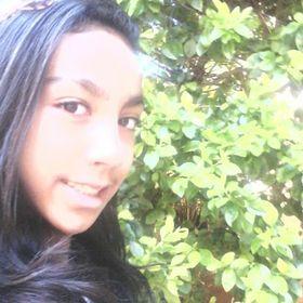 Isabela Luiza
