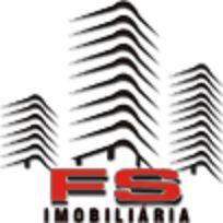 FS Imobiliaria