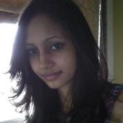 Riddhi Jholapara