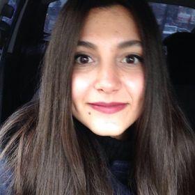 Hande Reyhan Gül