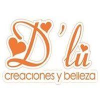 D'Lu CreacionesyBelleza