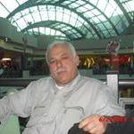 Mehmet Bilgiç