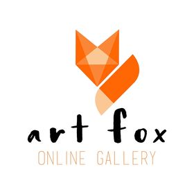 Art Fox Online Gallery