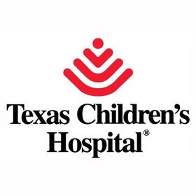 Texas Children's Hospital