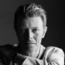 A Bowie