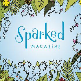 Sparked Magazine