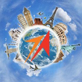 Travel Leaders/Market Square Travel