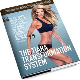 Tiara Transformation System