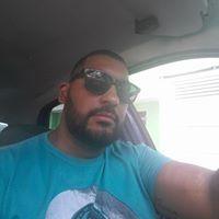 Anderson Nascimento Silva