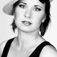 Jenna Soini
