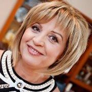 Magda Stavrou