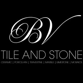 BV Tile & Stone - Floor and Wall Tile - Anaheim, CA