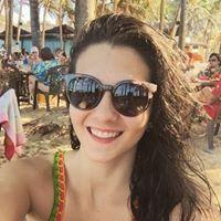 Natália Alves
