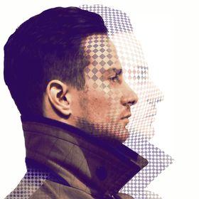 Karol Droszcz