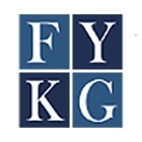 FYKG Attorneys At Law
