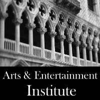 Arts & Entertainment Ministries