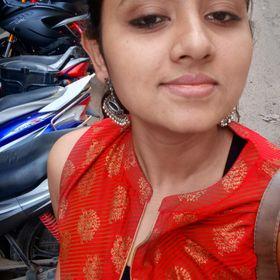 Vidhya Sai