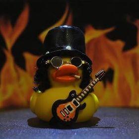 mack_duck