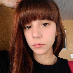 Maria Lacerda