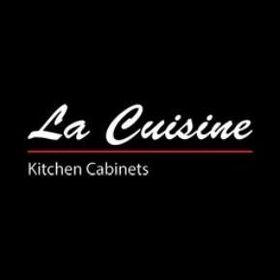 La Cuisine Kitchen Cabinets Inc.