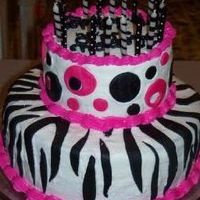 Carlene's Cakes