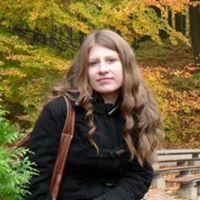 Kamila Lis