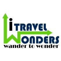 ITravel Wonders