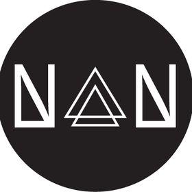 NAANwear