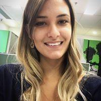 Mirele Alves