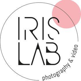 IrisLab Photography & Video