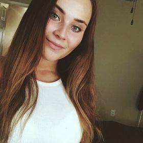 Maaria Vatanen