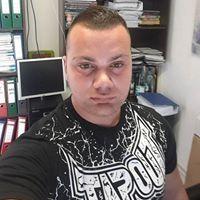 Dragan Tibi