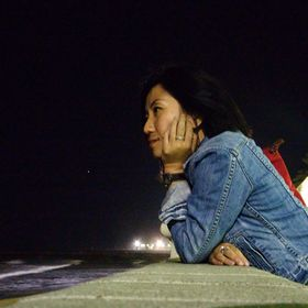 Phoebe Fang